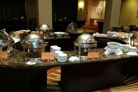 Delhi6 Restaurants & Event caterers