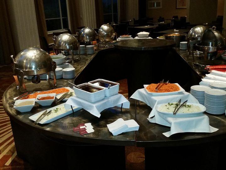 Tmx 1416964963233 196 Hicksville wedding catering
