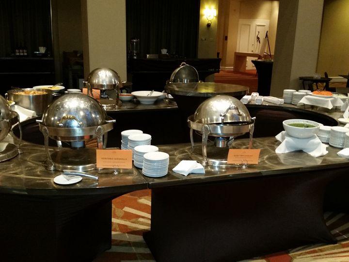 Tmx 1416964994343 197 Hicksville wedding catering