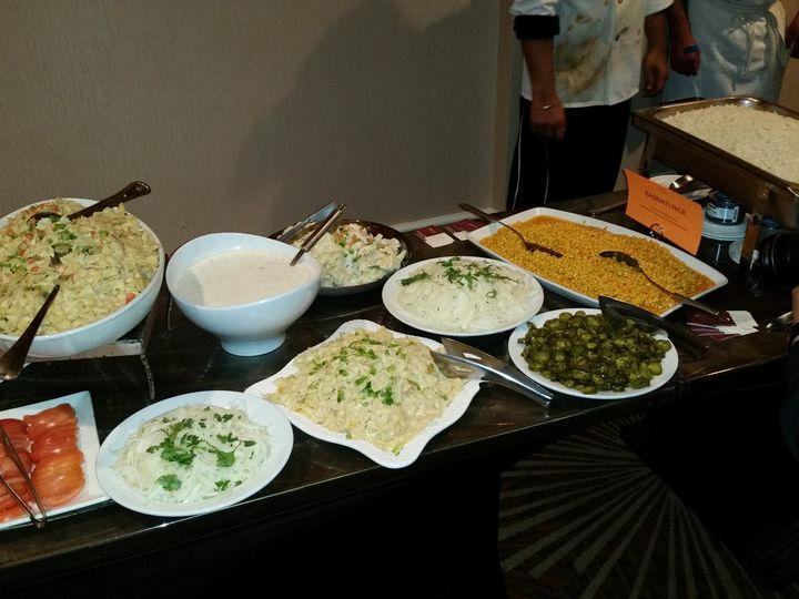 Tmx 1416965482281 202 Hicksville wedding catering