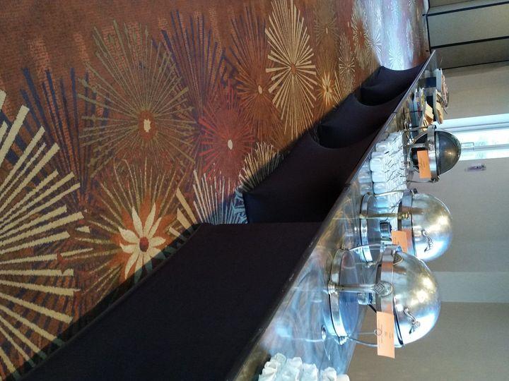 Tmx 1416965543732 369 Hicksville wedding catering