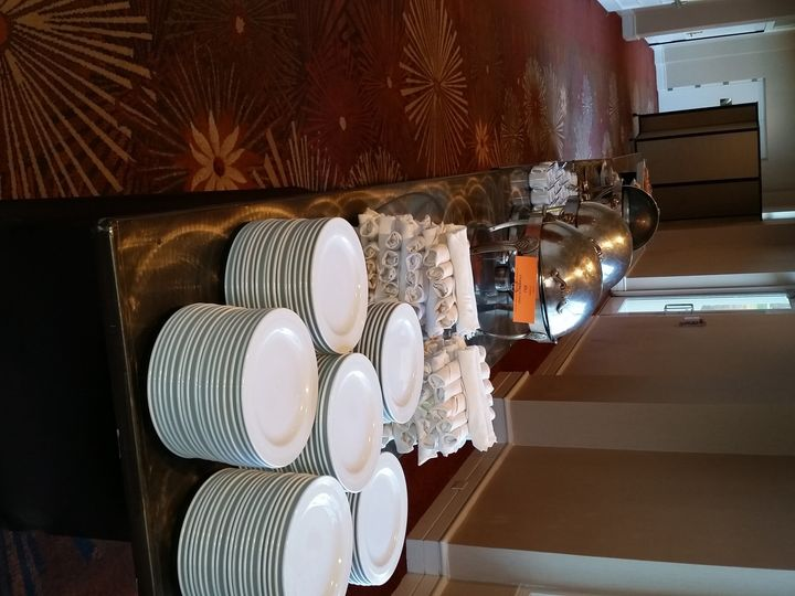 Tmx 1416965573356 370 Hicksville wedding catering