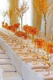 Tmx 1522278660 9dda41d2f3bcd943 1522278660 F15c99d1992d979a 1522278656225 3 399093 46921301311 Poughkeepsie wedding planner