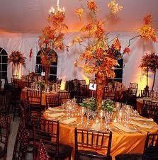 Tmx 1522278661 814209cd2f01d5e3 1522278660 2adacedd25915580 1522278656229 4 538676 46921354977 Poughkeepsie wedding planner