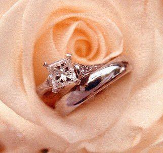 Tmx 1522278741 06df78c5fe6a36bb 1522278741 F4b323d98cb9d8d8 1522278739052 1 Wedding Ring Poughkeepsie wedding planner