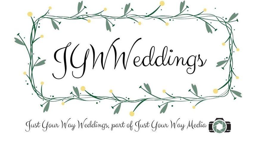jywweddings part of jywm 51 906591 157808453990884