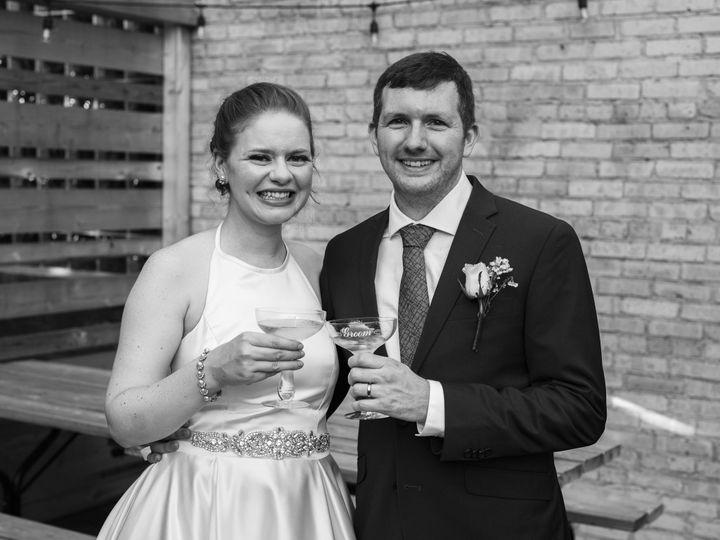 Tmx Dsc01297 51 906591 159561995568156 New Berlin, WI wedding videography