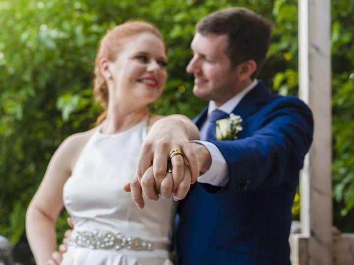Tmx Dsc01351 51 906591 159561996277338 New Berlin, WI wedding videography