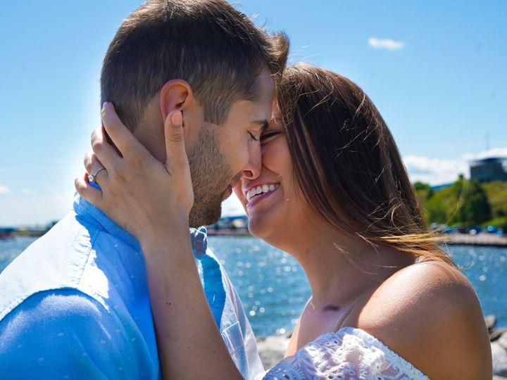Tmx Dsc07358 51 906591 157808358826511 New Berlin, WI wedding videography