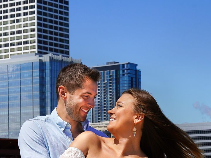 Tmx Dsc07479 2 51 906591 157808360428208 New Berlin, WI wedding videography