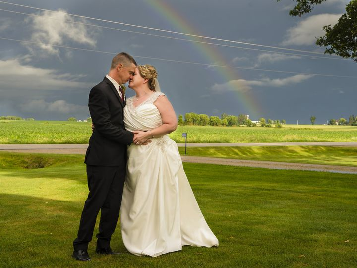 Tmx Dsc09092 2 51 906591 159561989279576 New Berlin, WI wedding videography