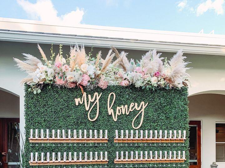 Tmx Img 1662 51 1906591 158023201545724 Lake Worth, FL wedding rental