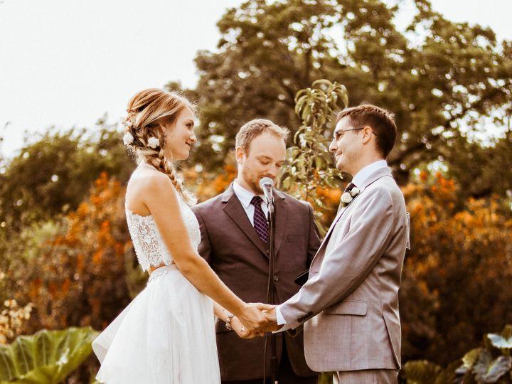 Tmx Img 3840 Copy 2 4 51 906591 157768000443269 New Berlin, WI wedding videography