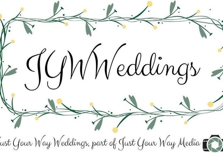 Tmx Jywweddings Part Of Jywm 51 906591 157808453990884 New Berlin, WI wedding videography