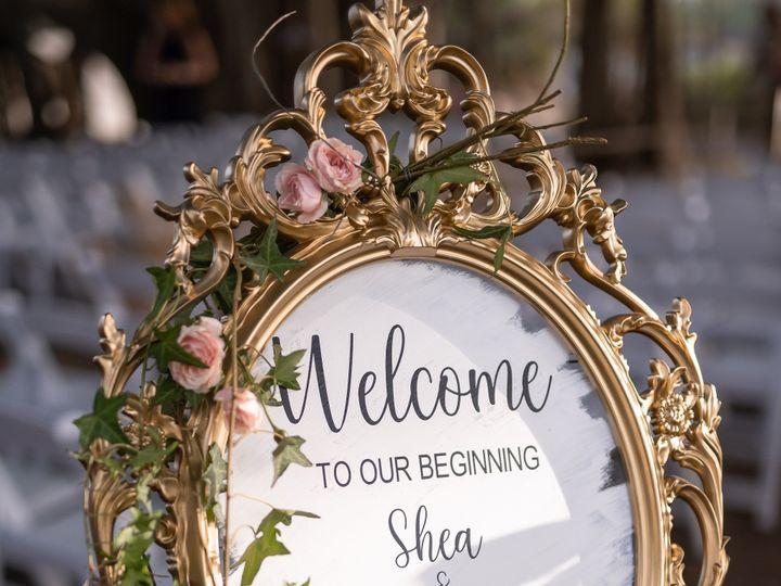 Tmx Sp099 51 1906591 158023201255412 Lake Worth, FL wedding rental