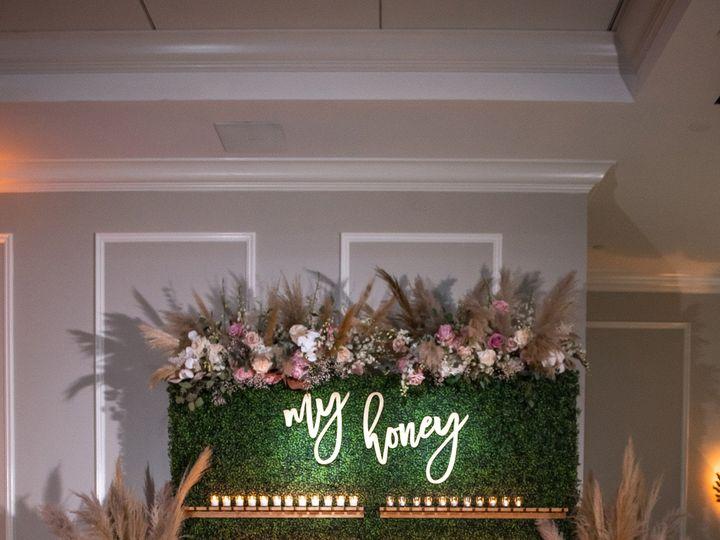 Tmx Sp155 51 1906591 158023201578436 Lake Worth, FL wedding rental