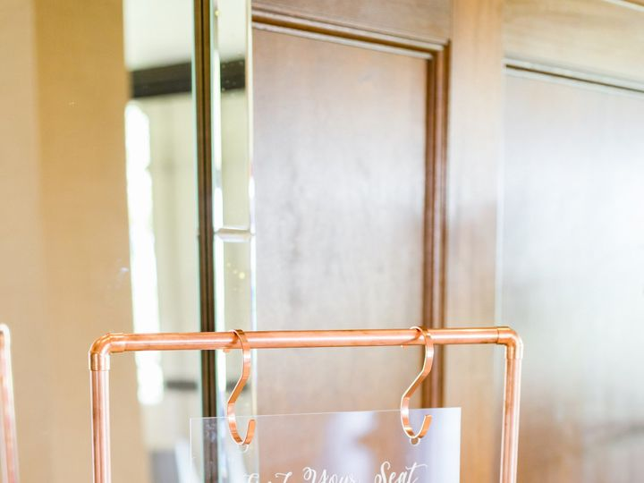 Tmx Valeriesbridalshower 37 51 1906591 158023245080518 Lake Worth, FL wedding rental