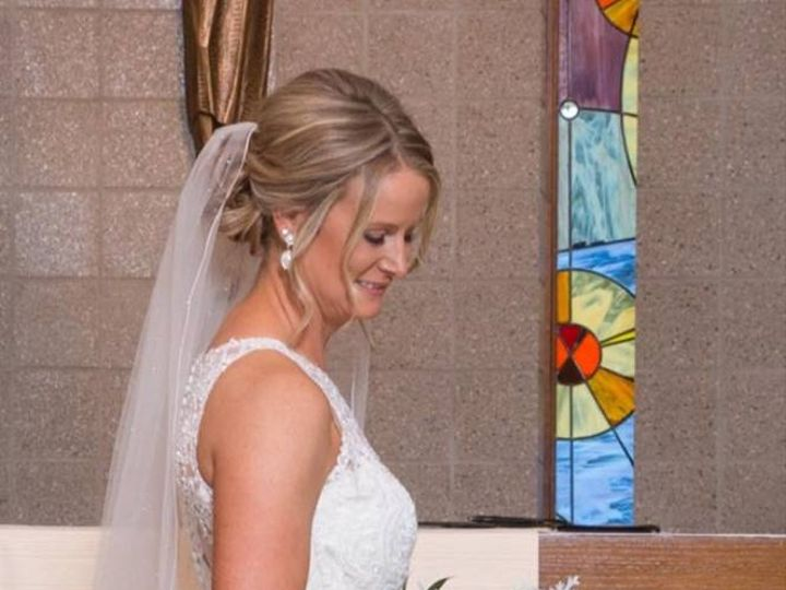 Tmx Bride 13 51 1026591 Urbandale, Iowa wedding beauty