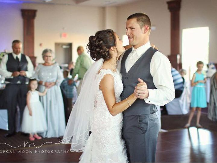 Tmx Bride 16 51 1026591 Urbandale, Iowa wedding beauty
