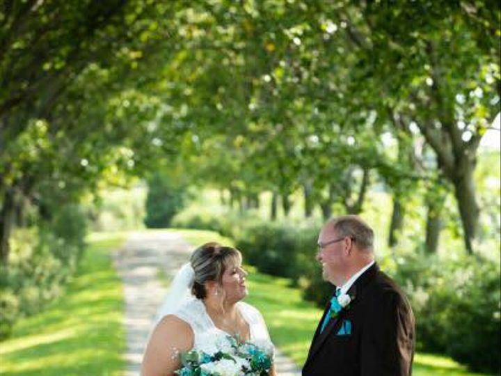 Tmx Bride 25 51 1026591 Urbandale, Iowa wedding beauty