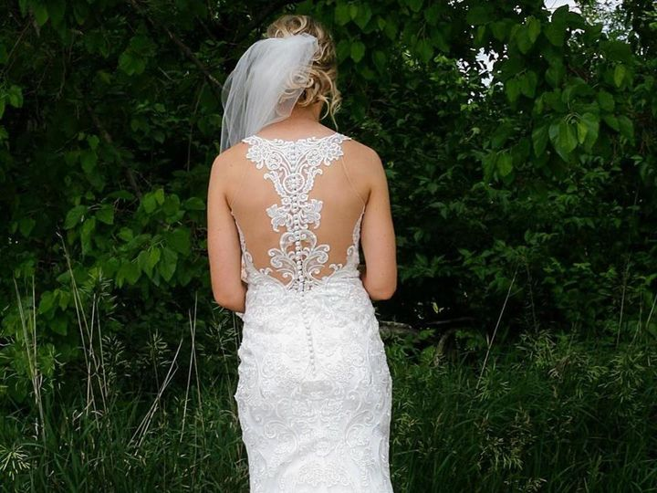 Tmx Bride 31 51 1026591 Urbandale, Iowa wedding beauty