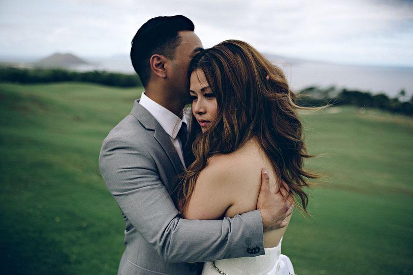 hawaii wedding photography lifestyle5343