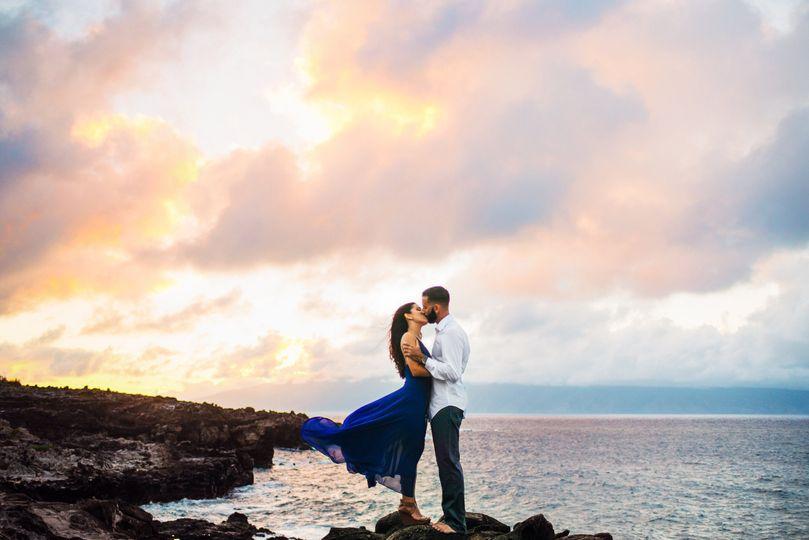 hawaii wedding photography136