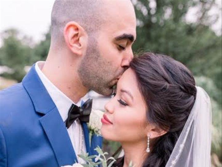 Tmx 0 51 1036591 Brewster, NY wedding beauty
