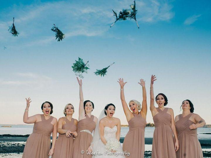 Tmx 0 51 1036591 V13 Brewster, NY wedding beauty