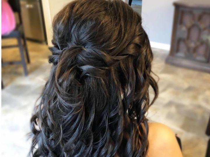 Tmx 12 51 1036591 Brewster, NY wedding beauty