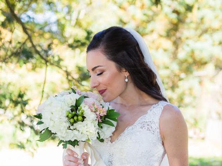 Tmx 1 51 1036591 V2 Brewster, NY wedding beauty