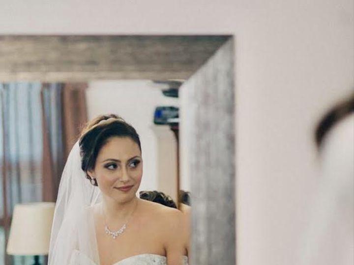 Tmx 2 51 1036591 Brewster, NY wedding beauty