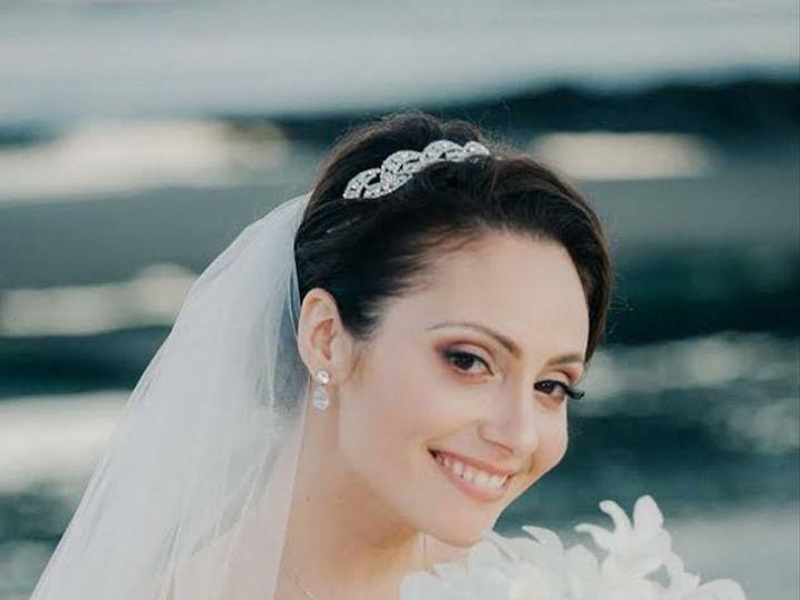 Tmx 3 51 1036591 V1 Brewster, NY wedding beauty