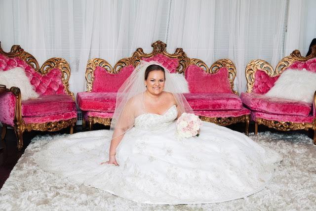 Tmx 6 51 1036591 Brewster, NY wedding beauty