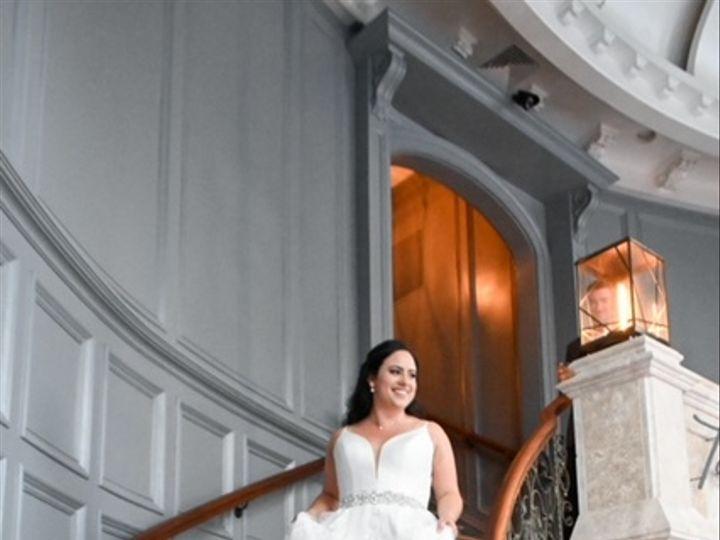 Tmx D 0026 51 1036591 161281206896675 Brewster, NY wedding beauty