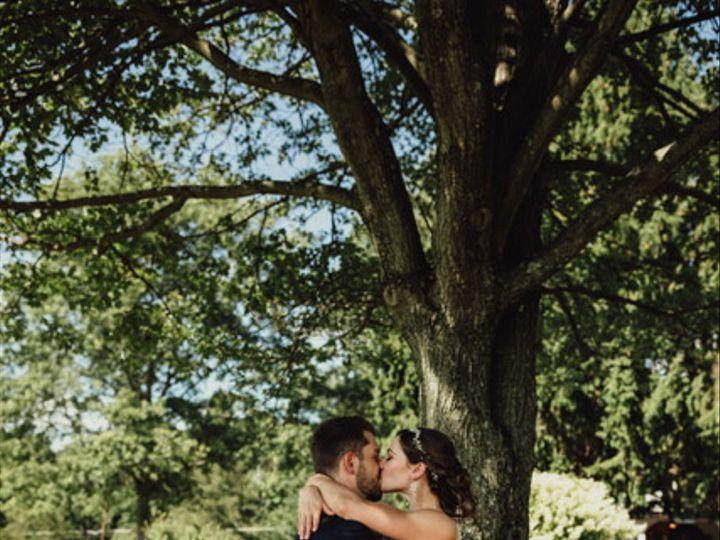 Tmx Daniela Jace 108 51 1036591 161281231269851 Brewster, NY wedding beauty