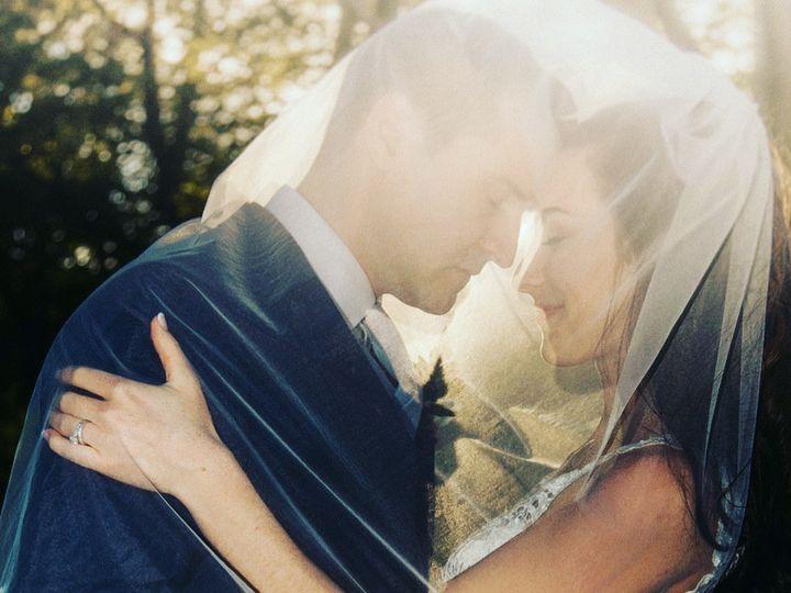 Tmx Db27d234 45cb 44e9 A6e7 45917ccca331 51 1036591 161281226964191 Brewster, NY wedding beauty