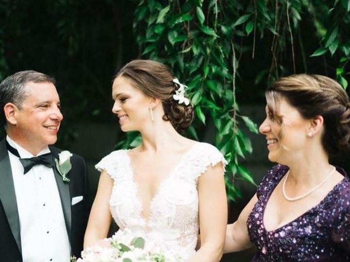 Tmx Image1 51 1036591 Brewster, NY wedding beauty
