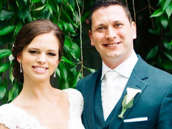 Tmx Image2 51 1036591 Brewster, NY wedding beauty