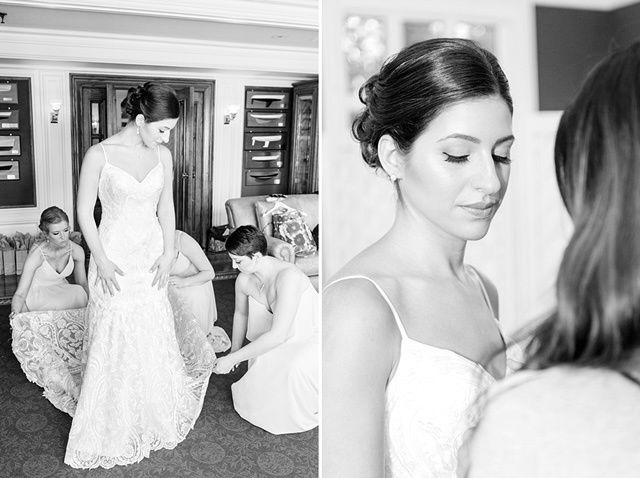 Tmx Img 1709 51 1036591 161281330136899 Brewster, NY wedding beauty