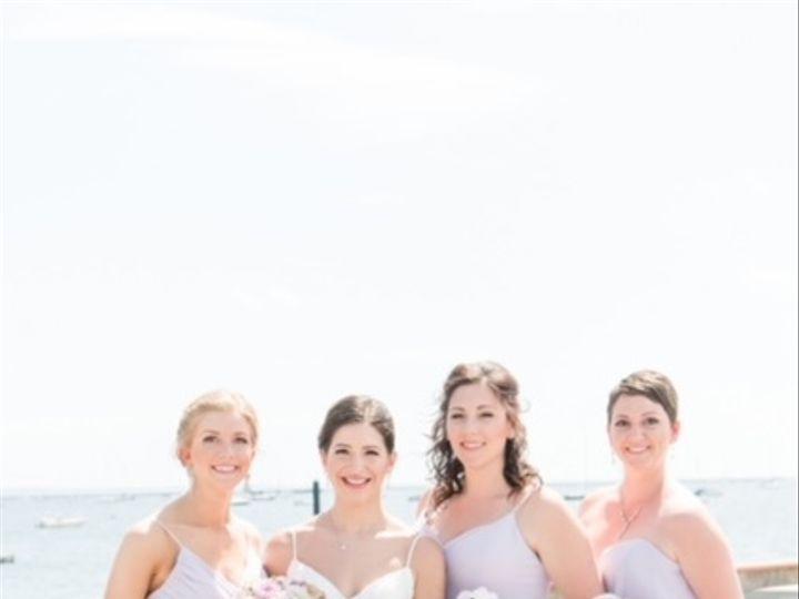 Tmx Img 1712 51 1036591 161281330724053 Brewster, NY wedding beauty