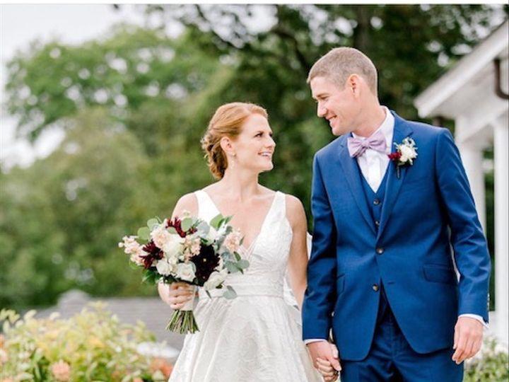 Tmx Img 2075 51 1036591 161281269818204 Brewster, NY wedding beauty