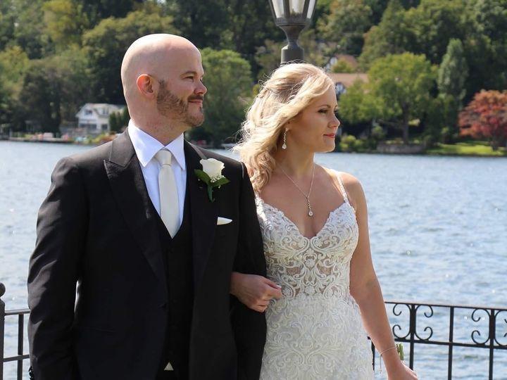 Tmx Img 4033 51 1036591 161281271817682 Brewster, NY wedding beauty