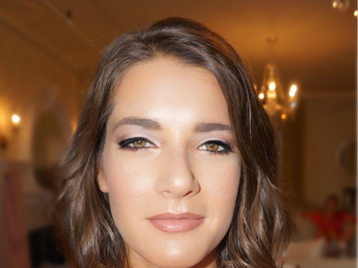 Tmx Img 4310 51 1036591 Brewster, NY wedding beauty