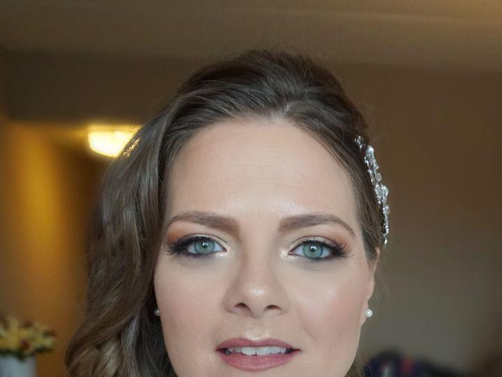Tmx Img 5237 51 1036591 Brewster, NY wedding beauty