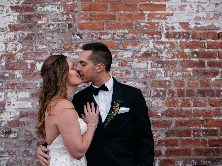 Tmx Img 7609 51 1036591 Brewster, NY wedding beauty