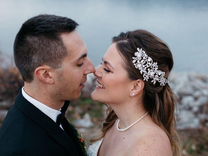 Tmx Img 7612 51 1036591 Brewster, NY wedding beauty