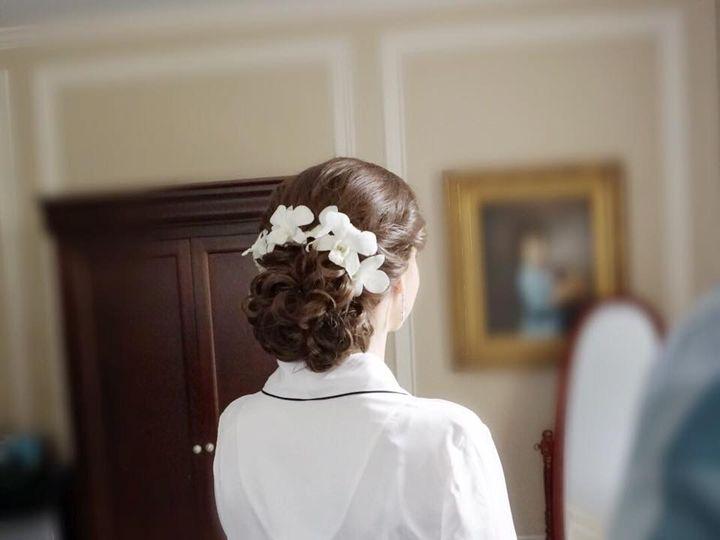 Tmx Img 7808 51 1036591 Brewster, NY wedding beauty