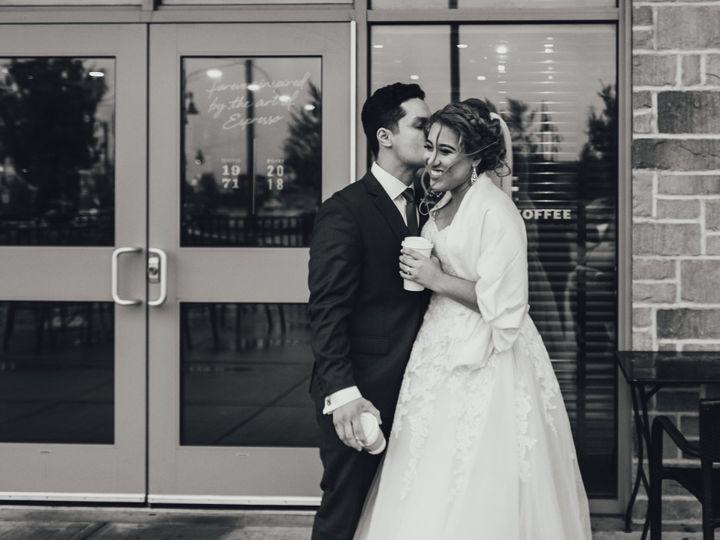 Tmx Unnamed 51 1036591 V1 Brewster, NY wedding beauty