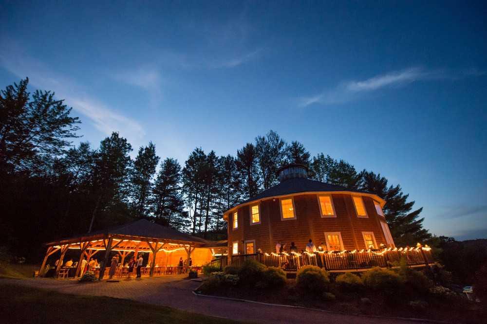 Sleepy Hollow Inn